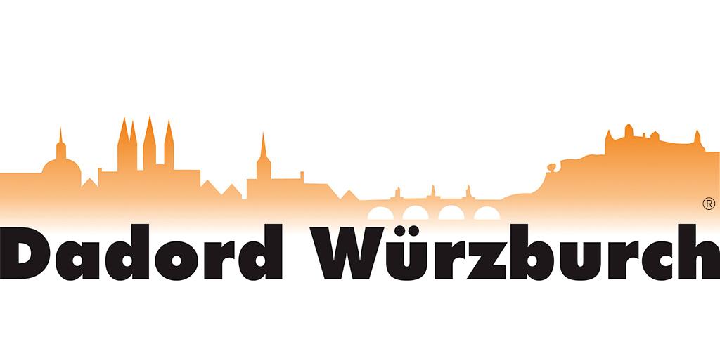 http://dadord-wuerzburch.de/wp-content/uploads/2014/02/1024Dadord-wuerzburch.jpg
